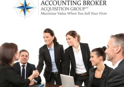 https://accountingbroker.com/wp-content/uploads/2019/04/How-Employees-Can-Enhance-Accounting-Practice-Sales-500x353.jpg