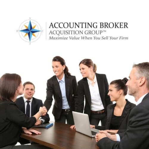 How Employees Can Enhance Accounting Practice Sales